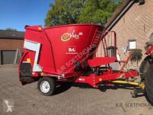 BVL 8L Mixer agricol second-hand