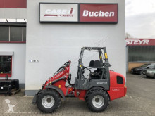Weidemann livestock equipment 1350 CX 45