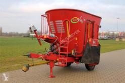 material de ganadería BVL - van Lengerich V-MIX 10 PLUS