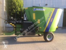 Faresin-Haulotte used Mixer