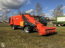 Kuhn SPW 14 Compact