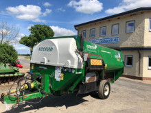 Keenan Mech Fiber 320 Distribution fourrages occasion