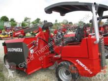 matériel d'élevage nc SVT 3545 W