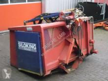 material de ganadería Siloking AE 2300