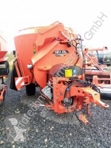 Kuhn Profile Plus 12.1DL