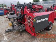 nc GT 4000 W livestock equipment