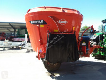 Kuhn Profil 12.1DL used Mixer