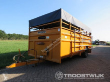 matériel d'élevage Rolland DM 015