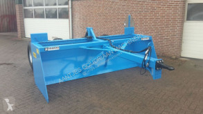 Distribution fourrages nc BIZON - 3000 neuf