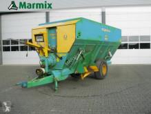 material de criação Marmix