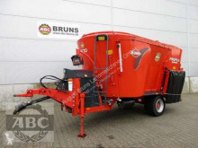 Kuhn PROFILE 1470 used Mixer