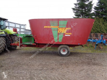 Strautmann Verti-Mix used Mixer