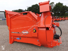 Distribution fourrages Kuhn PRIMOR 2060