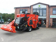 Kuhn SPV POWER 15.1DL Mélangeuse occasion