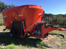 Kuhn PROFILE 1670 SELECT new Mixer