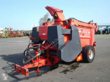 Kuhn used Fodder distribution