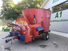 Material de ganadería Distribución de forraje Mezcladora nc Mayer VM-13 MIXKING