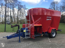Siloking Mixer Duo avant