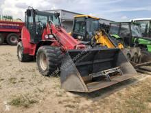 Material de ganadería Ganadería cargadora nc Schaffer - 9310 T