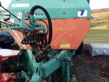 Material de ganadería Distribución de forraje Mezcladora nc Boxer 70