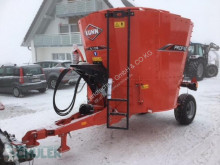 Kuhn Profile 70 6.1 DS new Mixer