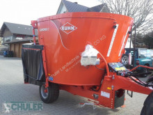 Kuhn Euromix I 870 Select new Mixer