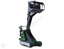Chargeur Plus MC-72-S new farm loader
