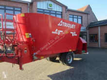 Trioliet Mixer agricol second-hand