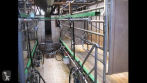 Matériel d'élevage Westfalia occasion