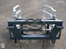 Sonarol pince enrubannée livestock equipment new other livestock equipment