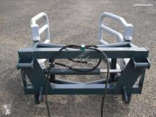 Sonarol other livestock equipment livestock equipment pince enrubannée