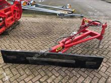 Urządzenia do hodowli zwierząt Weidemann Kemp kuilschuif KSDW M S inny sprzęt do hodowli używana