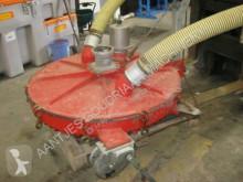 Állattenyésztési gép Verdeler 48 pijps használt