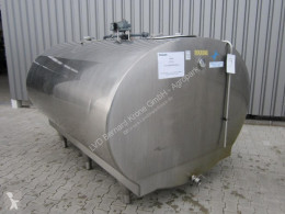 Müller Mitteltal Milk tank O-1250