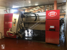 Lely milking robot livestock equipment Astronaut A3 Next