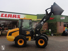 JCB farm loader 406