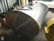 Müller Mitteltal O-300 Tank à lait occasion
