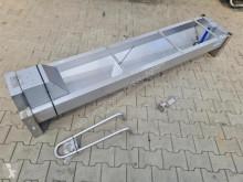 Materiel til dyreavl Suevia 160Ltr. 230cm andet materiel til husdyrhold brugt