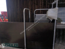 Veeteeltmaterieel ander veeteeltmateriaal Westfalia Futterstation
