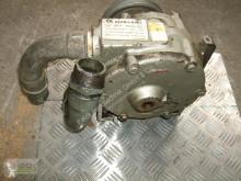 Kompressor für Melkanlage Typ:325m autre matériel d'élevage occasion