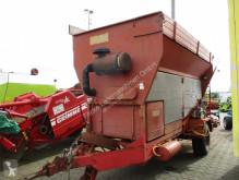 Material de ganadería MDS 32 usado
