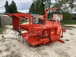Állattenyésztési gép Altec DR170PA használt