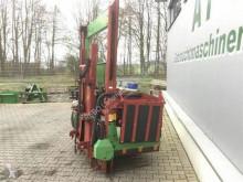 Voir les photos Matériel d\'élevage Strautmann HYDROFOX HX 3