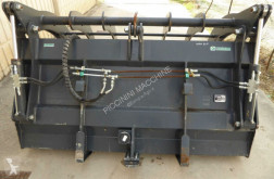 Ver las fotos Material de ganadería Tre Emme Merlo 2500 LT