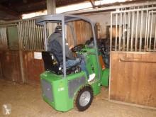 Zobraziť fotky Stroj na odchov zvierat Croni L80 L80