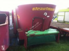 Vedere le foto Materiale di allevamento Strautmann V 2100 K Duo