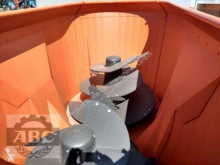 مشاهدة الصور معدات تربية المواشي Kuhn PROFILE 16.2 CS