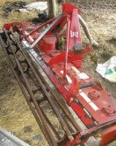 Lely 11638 9008 3m00 used Rotary harrow