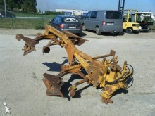 Duro used Plough