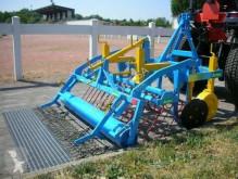 aperos trabajos de suelo Aperos no accionados para trabajo del suelo Binadora Actisol